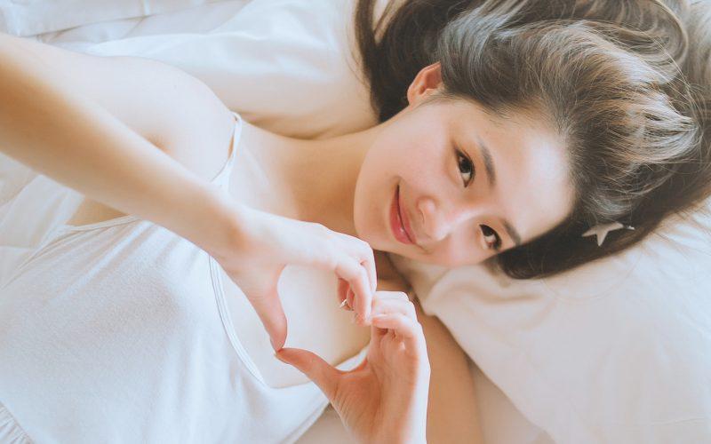 和女生聊天的技巧大全,七夕告别单身汪!