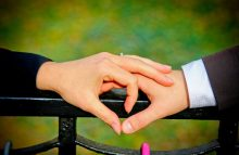 相亲怎么开始聊天?三个技巧帮助你们的关系迅速升温