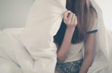 女朋友说累怎么安慰她,经典安慰句子
