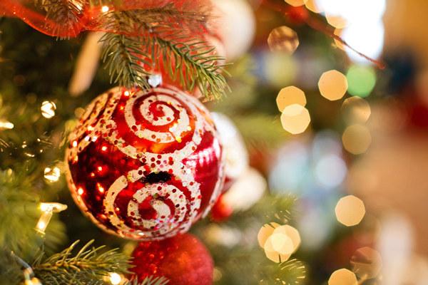 圣诞节平安夜送女生苹果怎么说好?成功率100%的表白技巧
