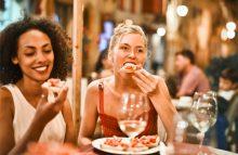 微信怎么约女生出来吃饭?3个技巧让女生无法拒绝(附实战对话)