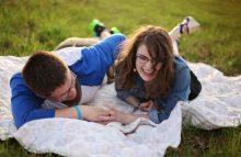 异地恋如何维持?六个恋爱攻略帮你修成正果!