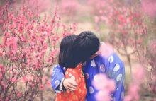 春节相亲攻略【男生版】相亲必看的10大攻略!