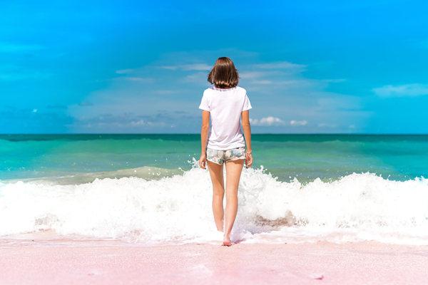 让女生无法拒绝的表白方式有哪些?5种表白方式让她瞬间泪奔!