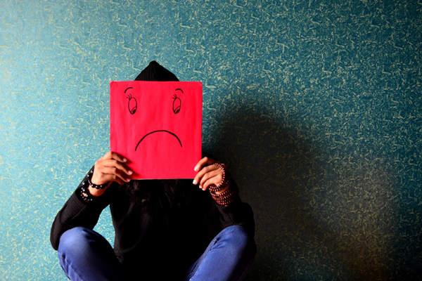 恋爱中感情出现问题怎么处理?怎样快速修复感情危机?