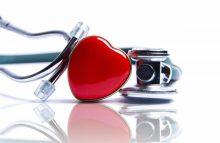 突然心疼是怎么回事?心疼是心脏出问题了吗?
