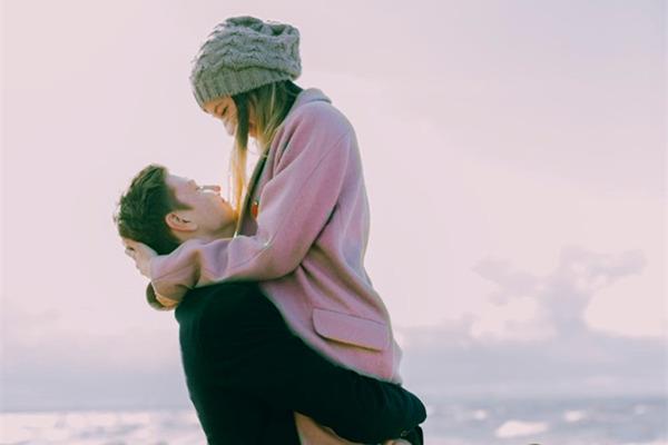 教你如何成功谈恋爱【男生版】,5个恋爱技巧助你修成正果!
