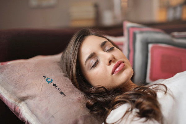 女生说晚安是什么意思?3种回复收获属于自己的爱情!(超实用)
