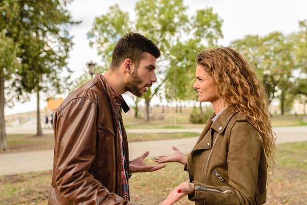 怎样解决情感问题?谨记这7个恋爱技巧!