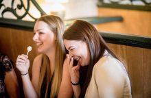 愚人节和女朋友说什么?愚人节的撩妹套路分享!
