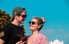 情侣在热恋期过后怎么相处?8个恋爱锦囊为你的感情保驾护航!