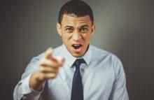情商低是什么意思?情商低的10种表现,多少人败给了情商低!