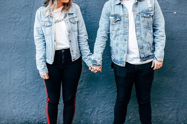 热恋期过后女朋友提分手怎么办?3个技巧99%的人重新回到了热恋期!