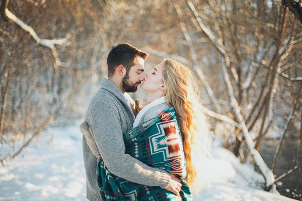 恋爱中热恋期一般多久?掌握这5个秘诀天天都是热恋期!