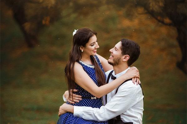 挽留女友最有力度的话!教你2招挽回和女友的爱情!