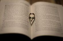 男人为什么要结婚?结婚到底有什么意义?(过来人的经验分享)