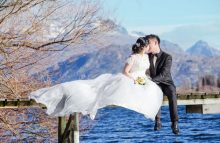为什么要结婚?若因为这8个原因而结婚,恭喜你!