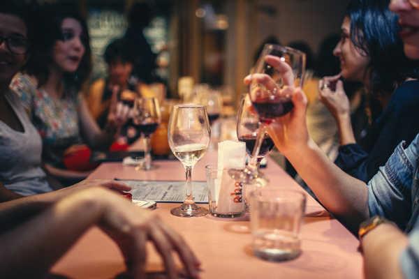 约会攻略:和女生第一次约会去哪里比较好?最具创意的约会场所大盘点!