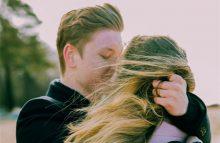 挚爱是什么意思?如何找寻厮守一生的挚爱情人?