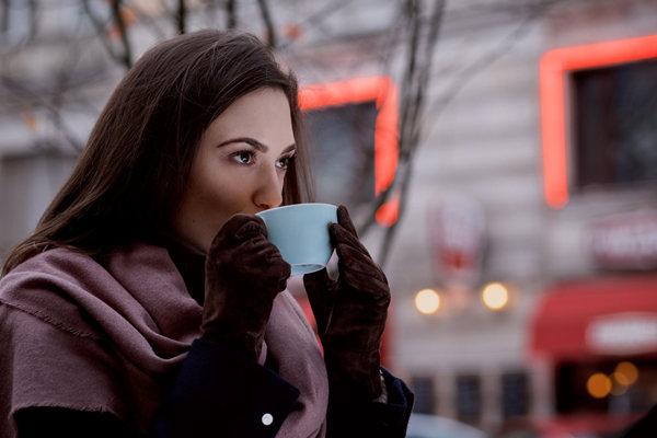 微信上怎么和喜欢的女生聊天?这么聊80%的女生都会爱上你!