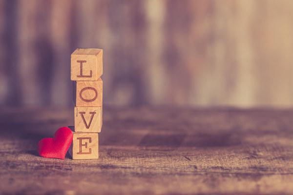 男生在热恋期过后应注意什么?这3个爱情陷阱不得不注意!