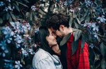 怎样维持长期恋爱关系?过来人分享6个维持恋爱的长久方法!
