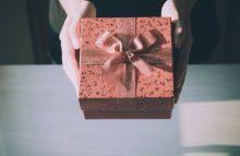 女孩子过生日送什么礼物好?让女生瞬间感动的生日礼物!