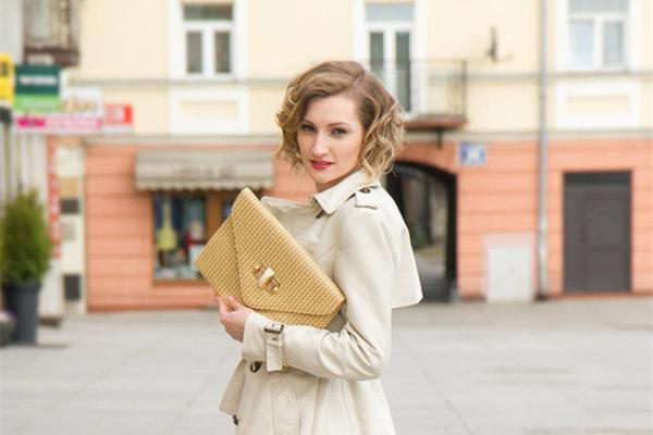 微信上什么样的女人最好泡?分享3个微信泡妞技巧!