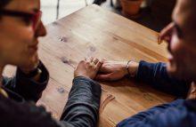 第一次约会完之后如何再发展?6个恋爱技巧助你们关系突飞猛进!