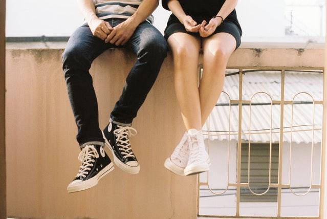 微信上和女生聊天的3个尴尬话题,如何解救尴尬局面