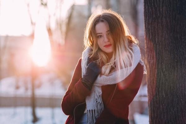 女人说心累是什么意思?你需要警惕了