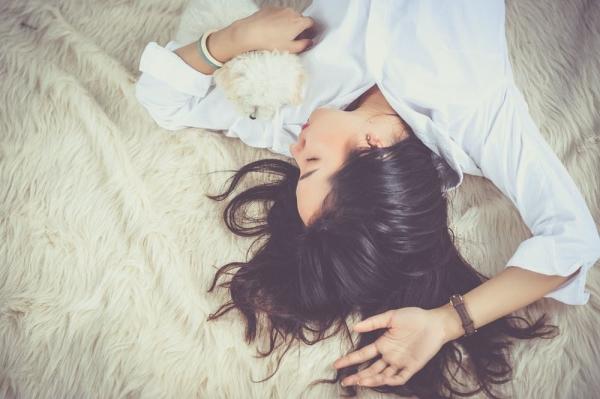 什么是情商高的表现 拥有这5点说明情商极高