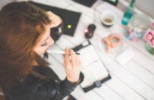 高情商怎么培养 如何成为高情商的人