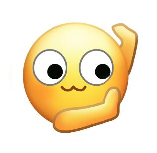 女人发嘿哈表情什么意思?教你如何机智应对