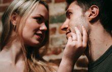 一问一答撩女孩子套路 聊天情话套路一问一答