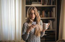 约会见面后女生很少回信息了代表了什么 见面后女生不回信息是什么原因