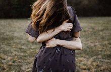 怎么让女生爱上你 恋爱心理深度分析